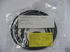 s l225 dewalt industrial hammer drill ebay dewalt d25980 wiring diagram at cita.asia
