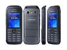 Samsung Galaxy Xcover 550 Handy Dummy Attrappe Ausstellung Requisit Deko