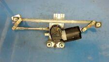 Scheibenwischermotor 46057 Ford KA RBT 0390241136 97KG17B571AB k.a. Km