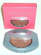 Pantina Cosmetics Moon Love Pressed Powder GOLDEN TAN P10 New In Box