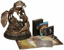 Middle-earth: Shadow of War Mithril Edition German version
