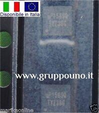 UP1589QQKF UP1589Q UP15890 UP1589 QFN20 IC Chip - In Italia