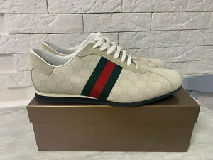 Gucci Shoes IS Size 16 for Men for sale