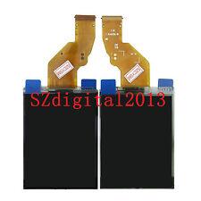 NUOVO LCD DISPLAY SCHERMO per Casio Exilim ex-z800 fotocamera digitale parte di riparazione