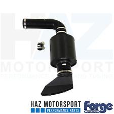 Forge Motorsport Induction Intake Air Filter Kit Audi TTS Mk2 2.0 Turbo 272bhp