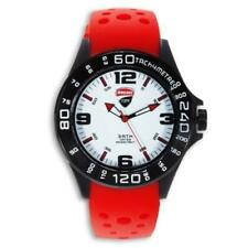 Quartz Watch ducati Corse Sport 987691031 Official Product