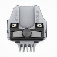 Aesculap Favorita blade set GT772, 0,7mm. Cutting set, II GT104 CL GT206 GT200 2
