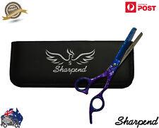 Hair Cut Cutting Barber Salon Scissors Shears Clipper Hairdressing Thinning K