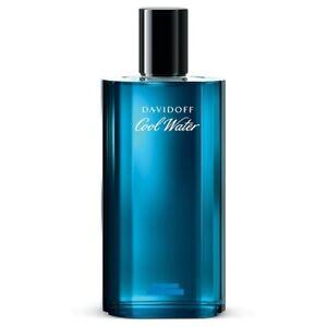 Davidoff Cool Water - 200ml Eau De Toilette Spray
