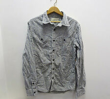 Ralph Lauren Men's Checked Casual Shirts & Tops