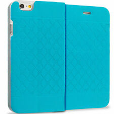 Unbranded/Generic Plain Cases & Covers with Strap