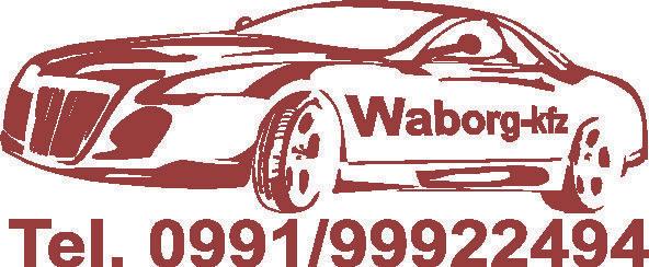 waborg-kfz24