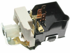 For 1983-1985, 1989-1991 GMC S15 Jimmy Headlight Switch SMP 59888MR 1984 1990