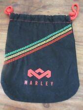 Auriculares Genuino Bolsa para Marley Auriculares (alijo Bolsa)