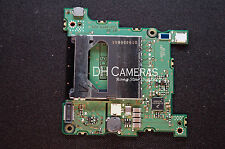 CANON EOS 60D Memory Card Borad PCB REPLACEMENT REPAIR PART EH2253