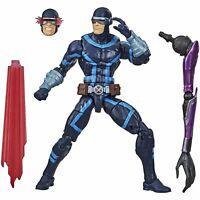 X-Men Marvel Legends 6-Inch Cyclops Action Figure