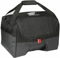 Honda CRF1000L Africa Twin 35L Top Box Inner Bag