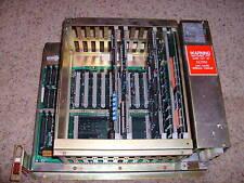 Yaskawa / Motoman Rack, Power Supply, and I/O - takeout
