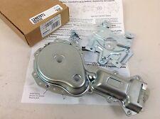 Chevrolet GMC Pontiac Buick Oldsmobile Front/Rear Door WINDOW LIFT MOTOR new OEM