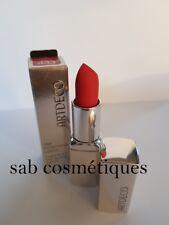 ARTDECO institut rouge à lèvres HIGH PERFORMANCE LIPSTICK 433 corn poppy