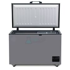 USA Lab 10.6 Cu Ft -10C to -60C Chest Freezer   115V