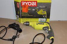 """Ryobi D620H 5/8"""" VSR Hammer Drill"""