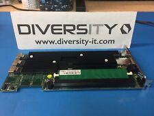 Areca ARC-1880DI-IX10-12 6Gb/s PCI-E RAID Adapter 1GB RAM