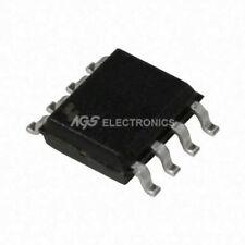 M24C32W6SMD - M 24C32-W6-SMD Circuito Integrato