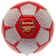 Arsenal F.C. Skill Ball VT Size 1 Official Merchandise - NEW