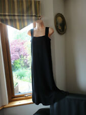 Stunning Black Dress from OFFshoot, Size UK S,RRP£58 New with tags