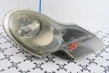 1999 2000 2001 PORSCHE 911 996 BOXSTER RIGHT XENON HEADLIGHT COMPLETE OEM