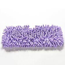 Coral Steam Mop Replacement Microfiber Pad For Shark S3501 S3601 S3901 S3550 BH
