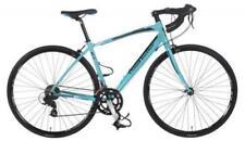 56 cm Frame Road Racing Bikes