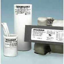Sylvania M350/MULTI-PS-KIT Ballast
