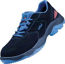 ATLAS Sicherheitsschuhe TX 42 ESD S2 Gr.46 Arbeitsschuhe Abverkauf Schuhe
