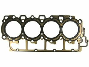 For 2011-2018 Ford F350 Super Duty Head Gasket Left Mahle 62445SM 2012 2013 2014