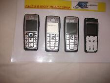 4 Nokia 6230i - 32MB - (Unlocked) Mobile Phone***PLEASE READ***