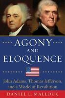 Essential American Friendship : John Adams, Thomas Jefferson, and a World of Rev