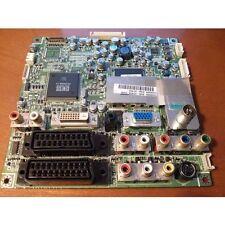 Samsung PS42V6SX Main board. BN94-00759A / BN41-00649A