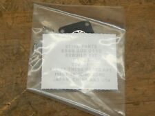 Stihl Carb Kit #8888 000 0110 Qty.1-New