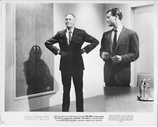 "Henry Fonda in ""Fail-Safe"" 1964 Vintage Movie Still"