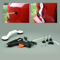 Car Dent Repair Kit  Garage Tool Bodywork Panel Dent Puller Remover Removal Tool