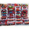 Disney Pixar Cars Mater Lightning McQueen Racers Metal Model Toy Car Boxed new