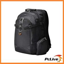 "Everki 18.4"" Titan Checkpoint Friendly Laptop Backpack iPad/Tablet Gaming Bag"