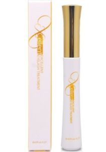 Eyelash Conditioning Serum 8ml Great for eyelash extentions BNIB