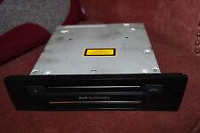 AUDI Multimedia MMI Navi Rechner Festplatte 4L0 035 670