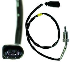 Exhaust Gas Temperature EGT Sensor FOR Audi A3, Seat Altea/Leon 1.6 2.0 Tdi