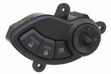 Door Mirror Switch Wells SW6752 fits 2005 Hyundai Santa Fe