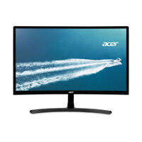 "Acer 23.6"" Widescreen Monitor 16:9 4ms 144hz Full HD (1920 x 1080)"