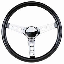 Grant 502 Steering Wheel